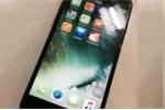 Tin vui cho tín đồ iPhone: Apple sẽ tích hợp gọi nhóm cho FaceTime trên iOS