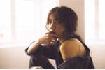 Vẻ sexy hoang dại của em gái Phương Linh khiến nhiều người bất ngờ