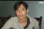 Chân dung kẻ truy sát GĐ bệnh viện Thanh Nhàn