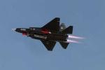 'Hàng nhái' J-31 có thể không chiến tốt với chiến cơ Mỹ