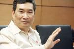 GS Đào Trọng Thi: 'Không cần sinh viên giỏi Sử, cần con người có lòng yêu nước'