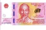 Những tờ tiền in chỉ để 'lưu niệm'; sự gian dối đáng sợ của doanh nghiệp Việt