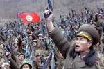 Đại sứ Nguyễn Ngọc Trường: Triều Tiên sẽ hành động 'bên miệng hố chiến tranh'