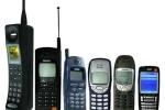 Những điện thoại 'cục gạch' cổ lỗ sĩ vẫn hái ra tiền