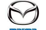 Bảng giá xe Mazda tại Việt Nam