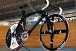 Xe đạp đắt nhất thế giới giá ngang ngửa 15 chiếc Camry