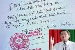 Vụ án Hồ Duy Hải: Bản bút phê hoãn thi hành án tử hình 'kỳ lạ'
