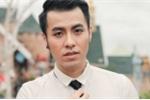 Gặp tai nạn khi lưu diễn, ca sĩ Akira Phan bị người nhà nạn nhân tố là kẻ giả tạo