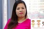 'Tiến sĩ quần lót' khởi xướng dự án chống bắt cóc, xâm hại tình dục trẻ em Việt Nam