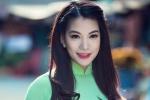 Trương Ngọc Ánh chia sẻ về Tết đầu sau ly hôn