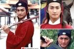 Chuyện đời ít biết của bộ ba diễn viên Bao Thanh Thiên
