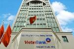 VietinBank vào Top 500 thương hiệu ngân hàng giá trị nhất thế giới