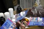 Sản phẩm không phù hợp chất lượng, Dược phẩm Quốc tế Á Châu bị phạt