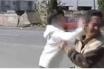Đến tận nhà đánh mẹ người va chạm giao thông, nam thanh niên bị đâm chết