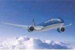 Miễn thuế mua hàng khi đi máy bay quốc tế đến Việt Nam