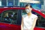 Cúm gia cầm đe dọa Triển lãm xe lớn nhất châu Á