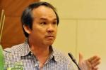 5 tỷ phú Việt Nam không bằng đại học