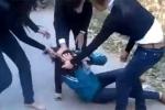 Ngăn chặn học sinh, sinh viên đánh nhau dịp nghỉ Tết