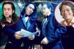 MV mới của Sơn Tùng đạo nhạc Hàn, chế nhạo Phó Đức Phương, Dương Khắc Linh?