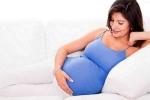 Thói quen gây sảy thai mẹ bầu nào cũng nên biết