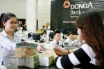 Người phát ngôn Văn phòng Chính phủ: Ngân hàng Đông Á có nhiều sai phạm từ trước 2012