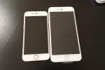 Apple có thể ra mắt iPhone giá rẻ trong vài tháng tới?