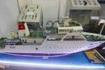 Những sáng chế công nghệ made in Vietnam