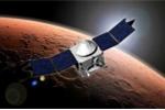 NASA sắp công bố phát hiện mới về khí quyển sao Hỏa