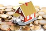 Muốn đầu tư bất động sản sinh lời, bạn cần biết những điều này