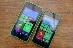 Chán bán smartphone giá rẻ ở Việt Nam