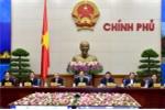 Bộ trưởng Công an cảnh báo việc lộ lọt bí mật nhà nước nghiêm trọng