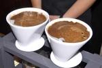 Lần đầu tiên cà phê Việt Nam vào hệ thống Starbucks