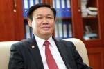 Trưởng Ban Kinh tế Trung ương nhấn mạnh 5 điểm sáng của kinh tế Việt Nam