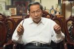 Tướng Lê Văn Cương: Triều Tiên đang cảm thấy cô độc