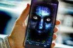 Hiểm họa gián điệp từ smartphone Trung Quốc