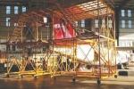 Doanh nghiệp Việt làm đối tác cung cấp thiết bị phụ trợ cho Airbus