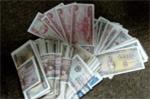 Tiết kiệm 1.500 tỷ đồng nhờ bỏ in tiền mệnh giá dưới 5.000 đồng