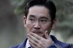 Những chuyện thú vị về 'thái tử' tuổi Thân của Samsung