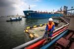 Petrolimex bán 10% cổ phần cho JX Nippon Nhật Bản