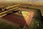 Bí ẩn chưa có lời giải về khu mộ Tần Thủy Hoàng