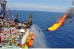 Bị cắt giảm lương, công nhân dầu khí vẫn sống đời 'sung túc'