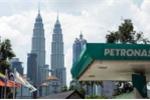 Ông chủ tòa tháp đôi Petronas mạnh tay sa thải 1.000 nhân viên