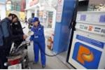 Truy thu khoản lợi kếch xù từ chênh lệch thuế xăng dầu