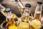 Chỉ uống bia và đi du lịch cũng nhận lương 12.000 USD