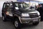 Người Việt sắp được mua ô tô Nga thuế 0%