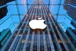 Apple rầm rộ tuyển dụng nhân sự tại Việt Nam?