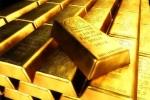 Giá vàng tuần tới nhiều kỳ vọng tăng giá