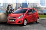 Những mẫu ôtô rẻ nhất thị trường Việt