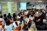 Doanh nghiệp Việt tả tơi khi còng lưng trả nợ lãi