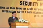 Việt Nam đang là mục tiêu tấn công hàng đầu của các nhóm tin tặc